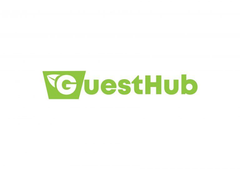 Guesthub-2