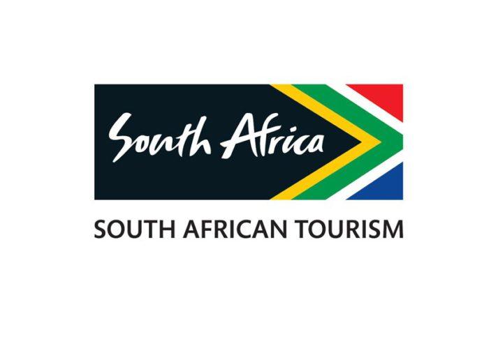 SA-Tourism-Shows-Positive-Signs-After-Slight-Decline-713x509